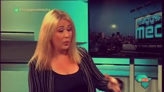 Carmen Murray Promo Video
