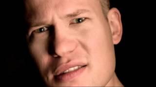 Yepha vs. Gustav, Eminem, Bloodhound Gang, Volbeat, Johnny Cash, Pippi...