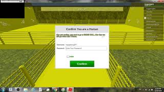[roblox] 1 hacker Committee nick roblox cam ko dc wep to date