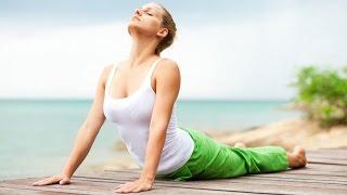 Упражнения при остеохондрозе поясничного отдела(http://bit.ly/1IN08cr - Корректор осанки в короткий срок поможет избавить вас от болей в пояснице, укрепить мышцы..., 2014-12-23T22:40:05.000Z)