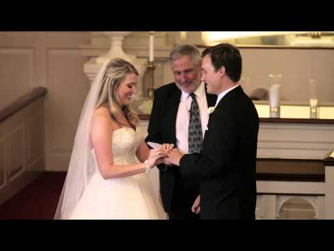 Brittany+Gary - Sneak - Robert Carr - Modern Art Museum - Fort Worth Wedding Video
