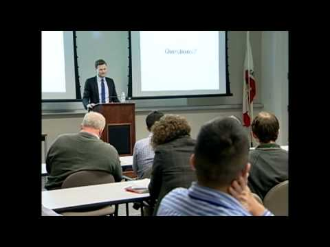 Nuclear Superiority and Nuclear Crisis Outcomes | CGSR Seminar