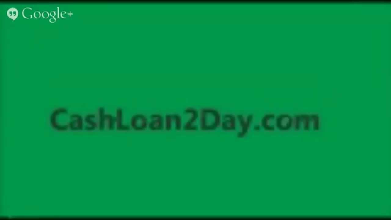 Loan money kuwait picture 7