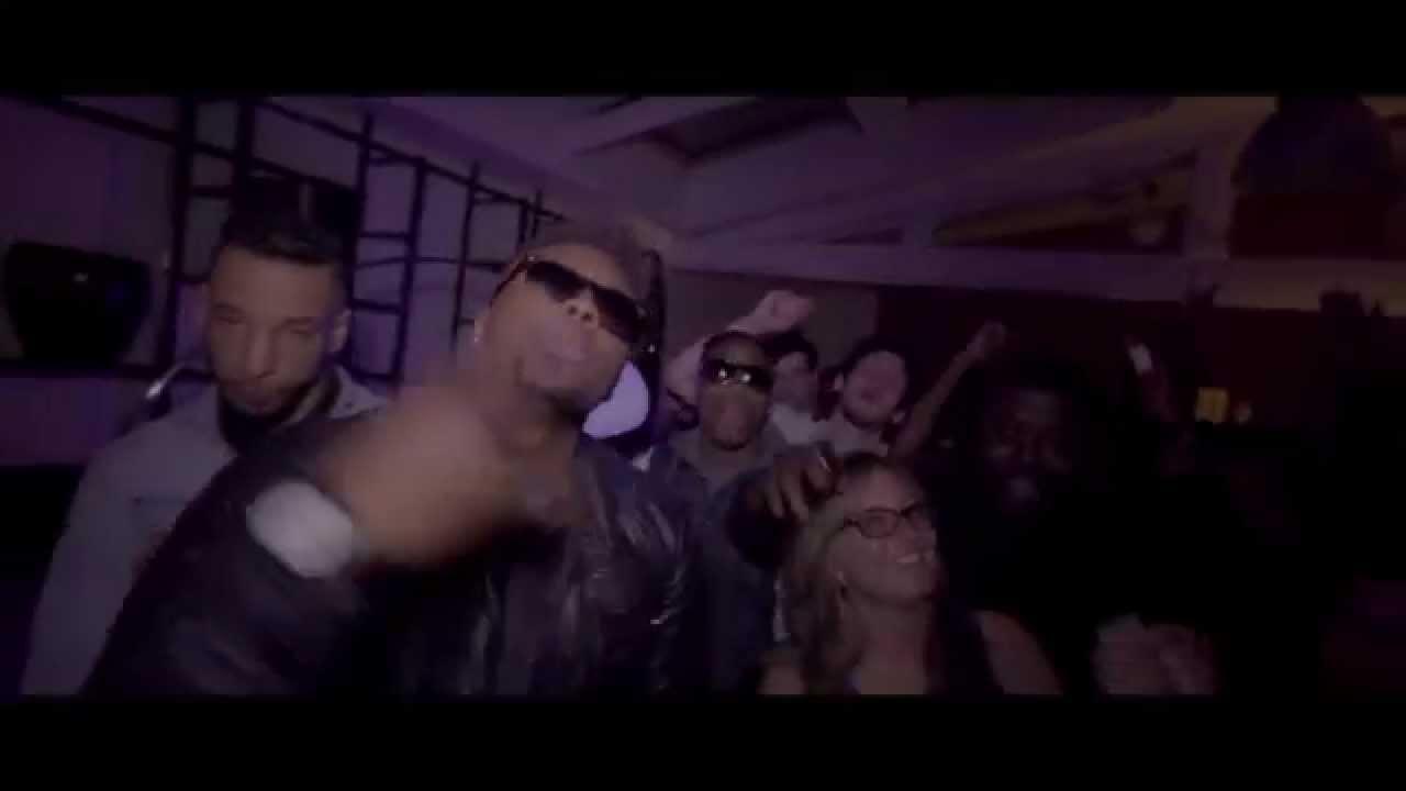 Download Maleek Belal - Allumez les zippos - Official Video