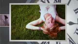 Lorree Appleby 720p