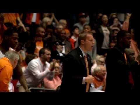 2014 NCAA Diaries: First Round (Iowa)