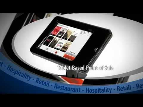 1st National Payment Solutions - Mobile Processing