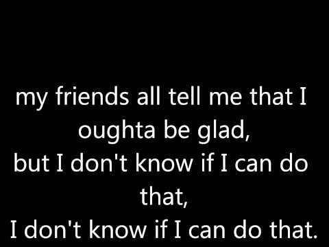 Luke Bryan- I don't know If I can do that (With Lyric)