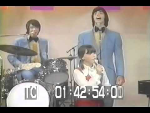 The Cowsills - The Best Of The Cowsills