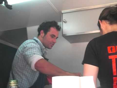 the living room miguel the living room show with miguel maestre 17709
