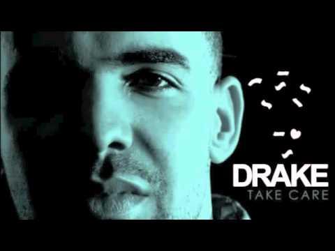 Drake  Over My dead body  Take Care   Lyrics