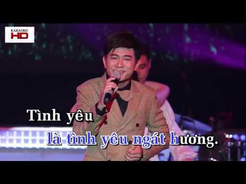 Hương Tình Yêu -ST-Vũ Hoàng