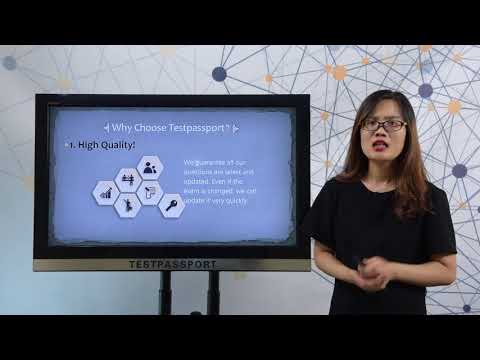 Testpassport crack 1Z0-966 exam questions Oracle Human Capital Management Cloud