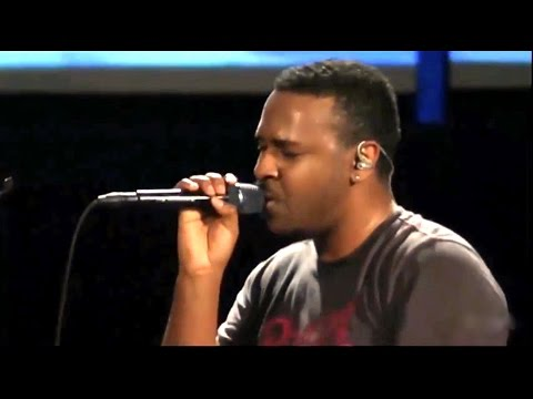 Hal-le-lu-jah (Spontaneous Worship) - William Matthews | Bethel Music