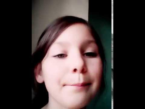 Девочки лезбянк видиё селка фото 123-667