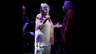 HELEN REDDY - I AM WOMAN- MAY 2017 - THE LEGEND LIVES ON! - CONCERT FOR AMERICA YouTube Videos
