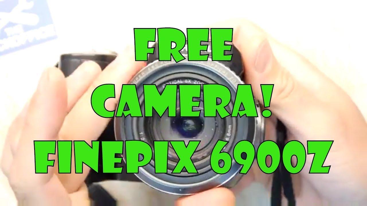 7 апр 2014. Купить фотоаппарат fujifilm finepix sl1000 вы можете, оформив заказ у нас на сайте.