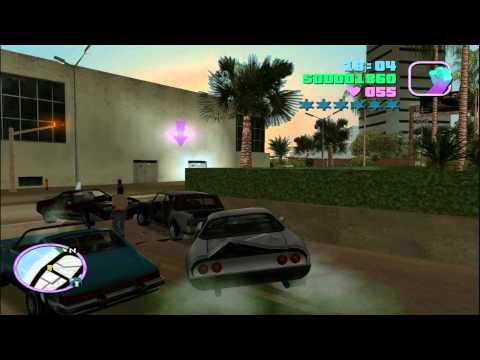 Redneck Yacht Club | Off-Road Park from YouTube · Duration:  10 minutes 31 seconds
