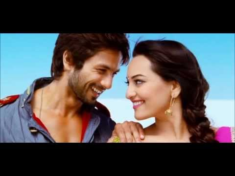 dhokha dhadi full song