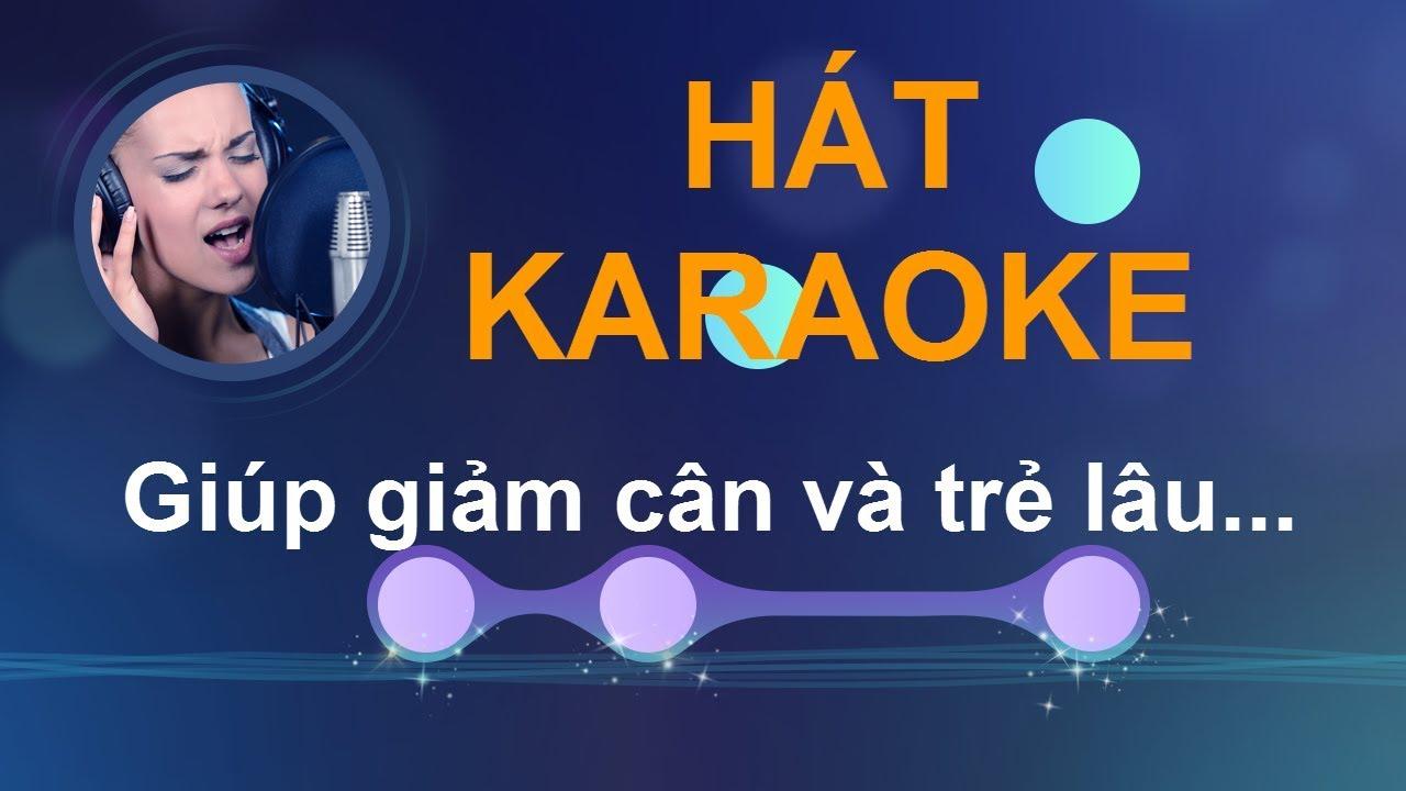 hat-karaoke-tot-cho-suc-khoe