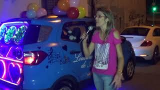 Loucura De Amor Vila Diva Para Yasmim Whatsapp 11 9 6270