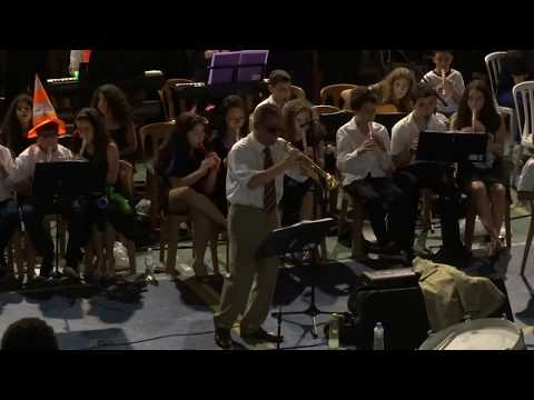 We Are The Champions (Queen) (Recorder, Ensemble, Flauta-doce, Choral, Orchestra)