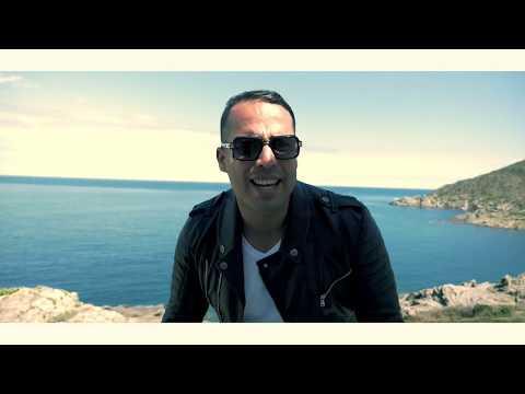 HASS'N - YA ZINA (Exclusive Music Video)