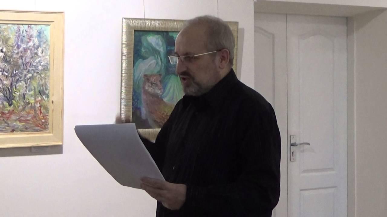 Андрей Поляков - Перлы из школьных сочинений по произведениям А.П. Чехова (юмор)