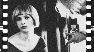 Нелюбовь (1991)