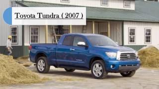 Best Used Trucks Under $10,000 - Crown Auto and Fleet Services
