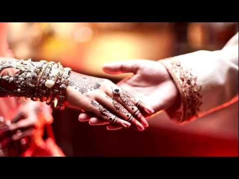 Best Super hit Wedding Songs 2016 |...