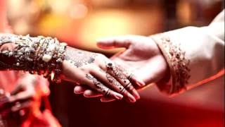 Download lagu Best Super hit Wedding Songs 2016 Bollywood Wedding songs hindi 2016 MP3