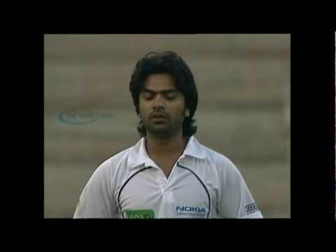 Star Cricket - Simbhu Awesome thumbnail
