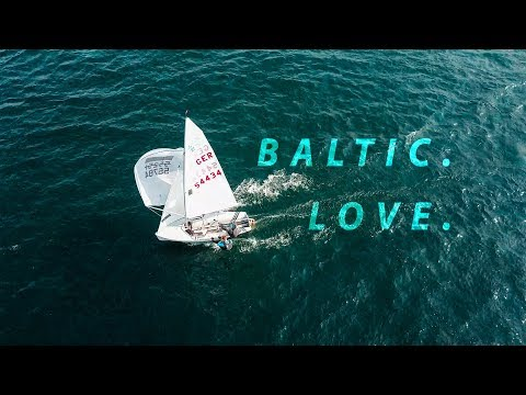 BALTIC. LOVE. | Wecamz