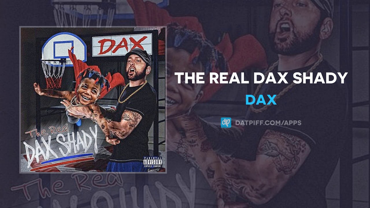 Real Dax