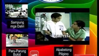 Teacher Cleo & Kids - Pito-Pito (Lyrics Video)