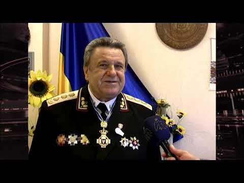 Галичина: хроніка нашої незалежності. Козаки
