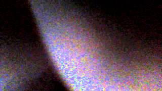 ФИЗРУК 2 СЕЗОН. нарезки на съёмках фильма тут http://goo.gl/XsYuF2