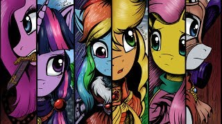 MMD Bo Peep Bo Peep My Little Pony Rarity