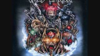 Iced Earth - The Number of the Beast