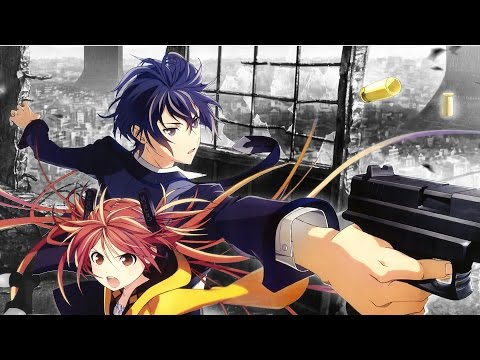 [Nightcore] Closer - (The Chainsmokers ft....