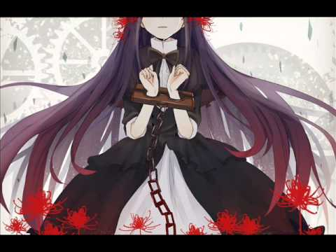 Mahou Shoujo Madoka Magica Ost Theatre Of A Witch Extended Youtube
