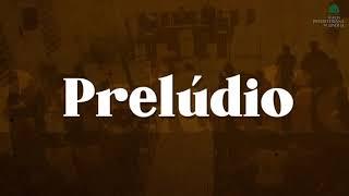 EBD 14-03-2021 - IPLINDEIA