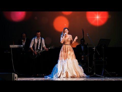 Tina Turner - The Best (Natalie Gotman Live Cover)   Sängerin, Musiker für Event, Hochzeit