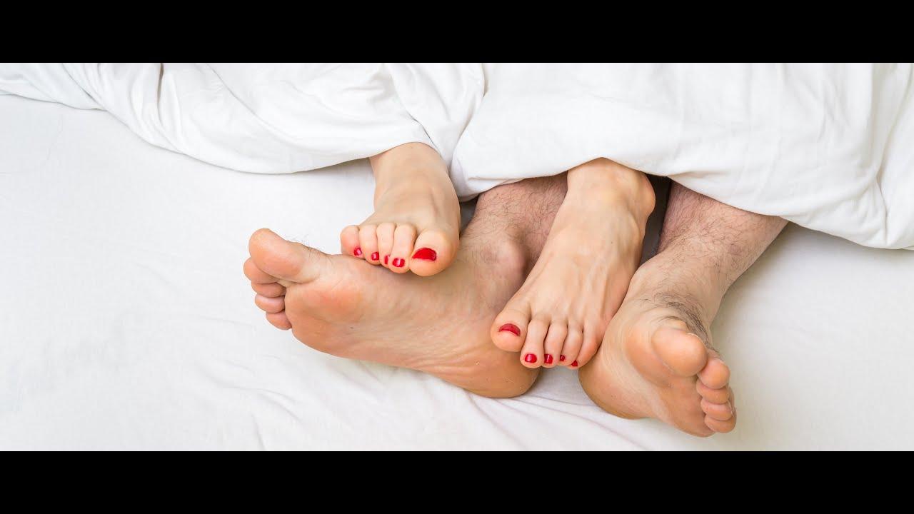 típusú féregintézkedések a féregbetegségek megelőzésére
