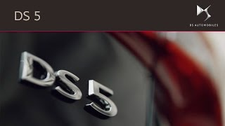 new ds 5 accessories