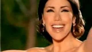 اغاني لورا خليل   صور لورا خليل   تحميل اغاني لبنانية mp3 2011
