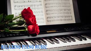 Download Relaxing Piano Music: Romantic Music, Beautiful Relaxing Music, Sleep Music, Stress Relief Mp3 and Videos