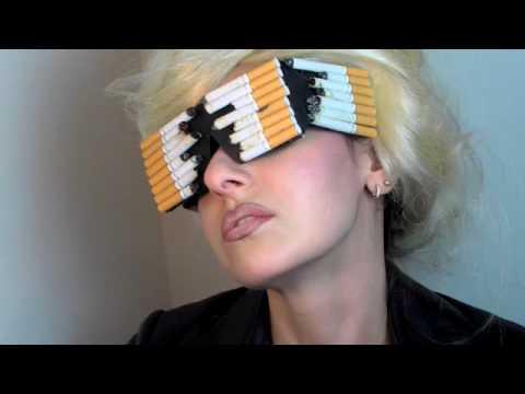 Lady Gaga's Shocking Confession On Daily