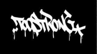 Too Strong - Die Drei vonne Funkstelle